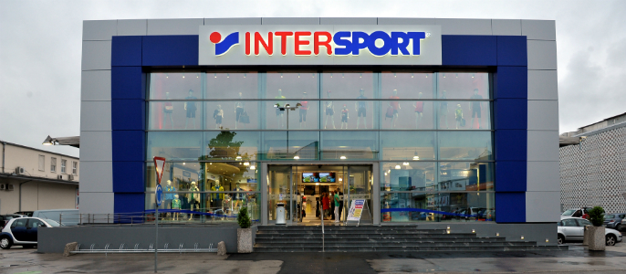 Intersport baner 686x300px